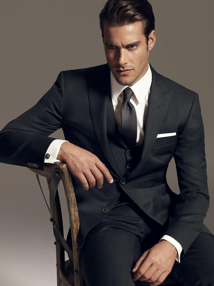 Suits and Sports Coats - Libins